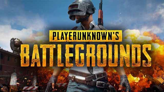 Download Pubg Mobile 0 8 0 Global Update For Android Ios: Download PUBG Mobile Android APK V1.0.2.4.0 Global Version
