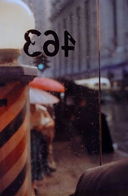 http://tsutpen.blogspot.com/2016/06/saul-leiter-and-city-7.html