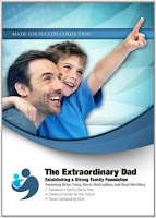 http://www.amazon.com/Extraordinary-Dad-Establishing-Foundation-Collection/dp/145516870X/ref=sr_1_20?s=books&ie=UTF8&qid=1464102149&sr=1-20&keywords=strong+dad