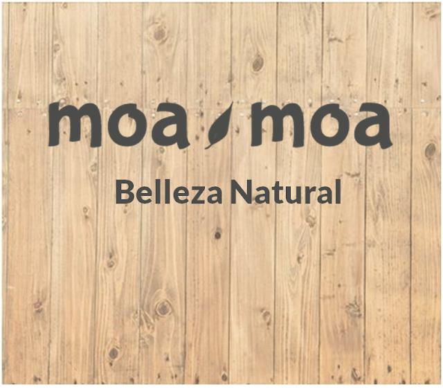 Moamoa