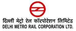 dmrc-latest-exam-result-merit-list-notification