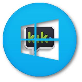https://www.microsoft.com/en-us/store/apps/kik-messenger/9wzdncrfj1g6
