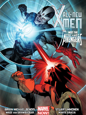 all-new x-men 2013 volume 1 download free torrent direct rapidshare lafile hotfile pdf cbr cbz read online
