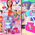 Winx Club - Magazine 157 - REVIEW