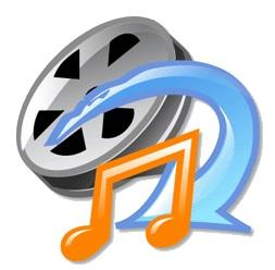 تنزيل برنامج ميديا كودر لتحويل صيغ الفيديو والصوت