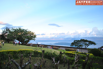 Taal Volcano, Taal Lake, crater, view deck, Taal Vista Hotel, Aguinaldo Highway, Batangas hotels
