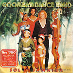 Goombay Dance Band