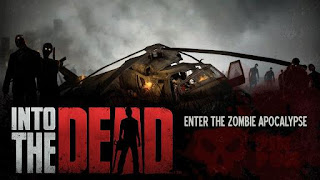 Into The Dead Android Games Full Version Free Download