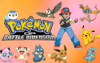 Pokemon All Series & Seasons Hindi Dubbed Download (360p, 480p, 720p, 1080p FHD) 11