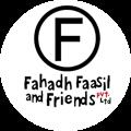 FahadhFaasilMedia_image