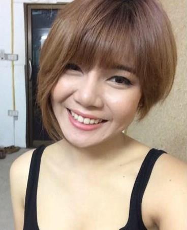 thai  dating vaimo aasiasta