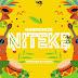 AUDIO   Harmonize – Niteke   Mp3 Download [New Song ]