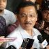 Menurut Novanto, Salah Satu Anggota Konsorsium E-KTP Orang Dekat Gamawan Fauzi