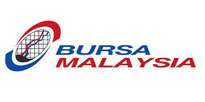Bursa Malaysia Investor Education Workshop (BIEW)