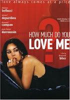 (18+) How Much Do You Love Me 2005 720p Italian DVDRip Full Movie