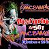 #561 Distúrbio MCs Web