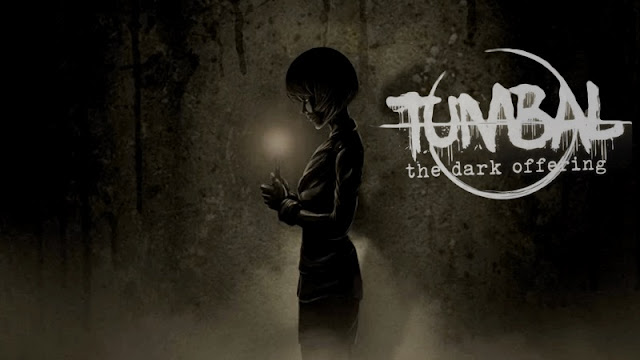 TUMBAL – The Dark Offering, Game Horror Berbahasa Daerah Karya Anak Indonesia