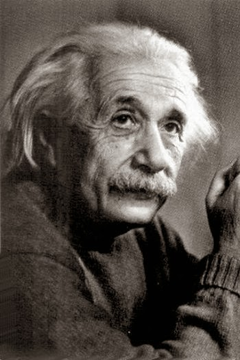 Einstein Biggest Mistakes In Physics: The Findings Of Einstein's Manuscript Reveal His Lost Idea