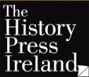 http://www.thehistorypress.ie/