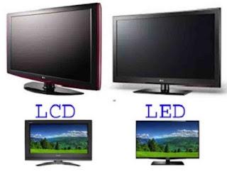 harga tv lcd dan led,pengertian lcd dan led,harga tv tabung 21 inch,tv plasma,harga tv plasma,tv tabung polytron,kelemahan tv led,keunggulan led dibanding lcd,