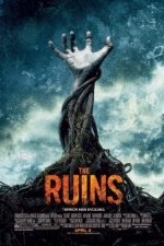Watch The Ruins (2008) Megavideo Movie Online