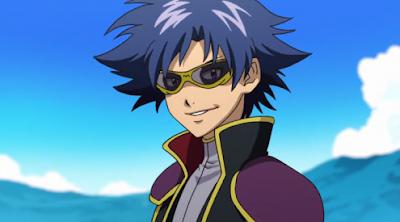 Digimon Adventure Tri : Kokuhaku Episode 5 Subtitle Indonesia