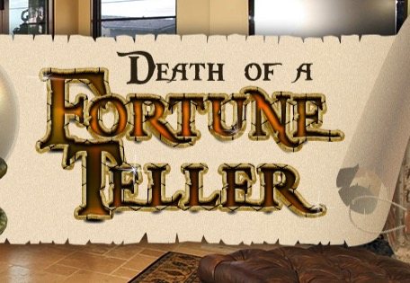 Hidden247 Fortune Teller
