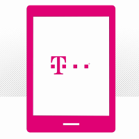 T-Mobile offers FREE tablet with purchase of monthly data plan with 1GB or more