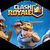 Clash Royale thu hoạch tỷ đô sau 1 năm phát hành | SPC