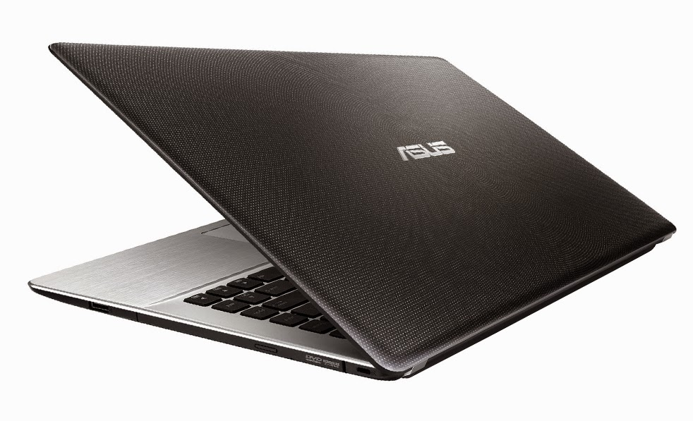 ASUS A42N NOTEBOOK JMICRON CARD READER DRIVERS FOR WINDOWS
