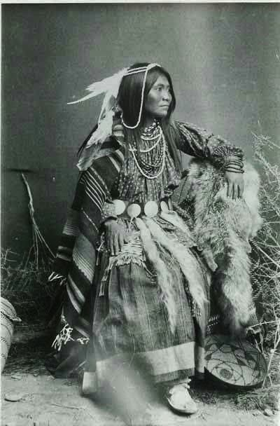 mescalero single women Mescalero apache religion and lifestyle 1890-1990  hueco tanks contains the single largest concentration of mask  the women were very good at preparing and.