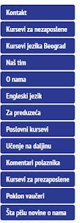 Škola-stranih-jezika-Mogi-10