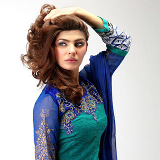 http://escortsservicepakistan.com/escorts/islamabad/
