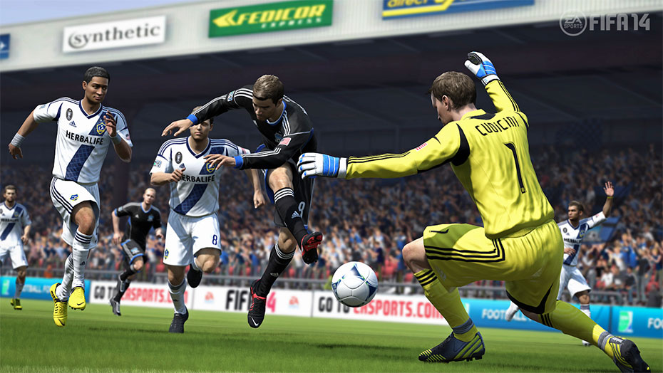fifa 14 game download for pc free full version windows 10