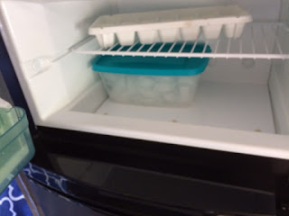 conFUSEd rv freezer