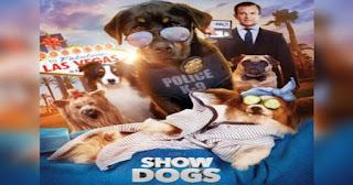 nonton film show dogs sub indo.jpg