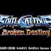 Soul Calibur Broken Destiny PSP ISO Free Download & PPSSPP Setting