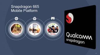 معالجات Qualcomm الجديدة Snapdragon 665 و Snapdragon 730 و Snapdragon 730G.