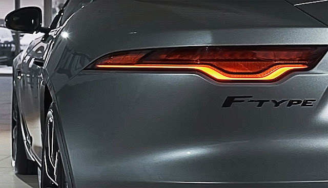 new-jaguar-f-type-taillights