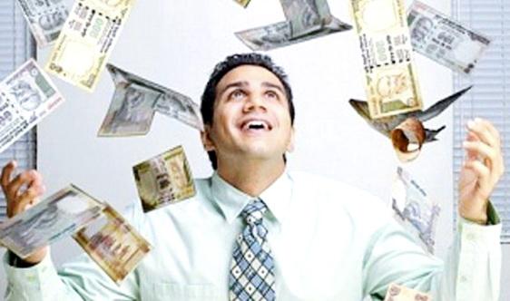 Uang Tak Merubah Sikap Dan Sifat Seseorang, Namun Ia Bisa Menunjukkan Sifat Asli Seseorang