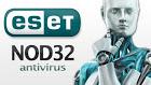 eset nod32 antivirus trial key, trial, lizenz key, lisans kodu, etkinletirme anahtari, anahtari, key code, username password