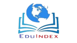 Eduindex - Index of Education