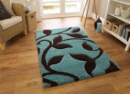 Cara Memastikan Jasa Cuci Karpet Singapura
