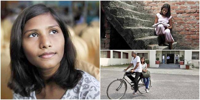 Lima Bocah Jenius Yang Sudah Lulus Kuliah dari Universitas Ternama Dunia