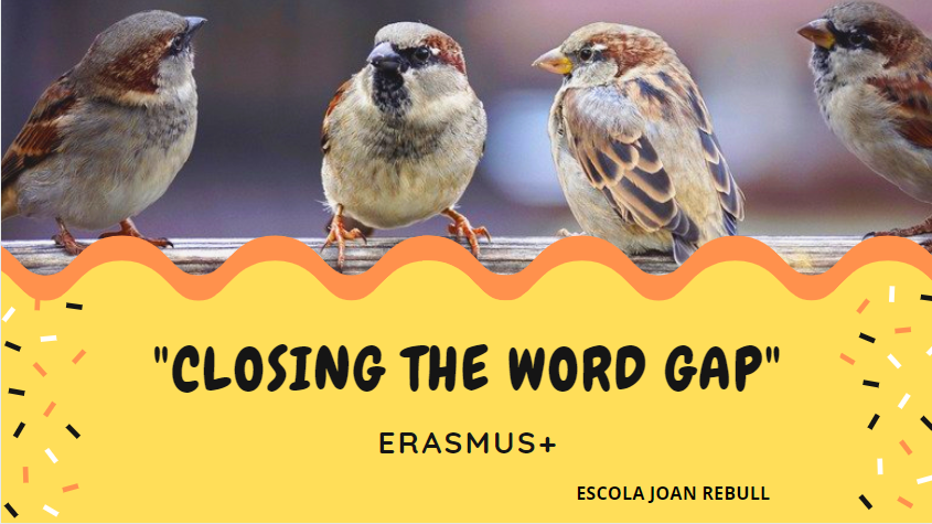 "Erasmus+: ""Closing the world gap"""
