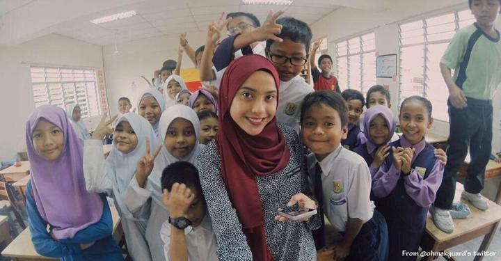 Cuti Rehat Khas 10 Hari Untuk Guru Mulai 2018