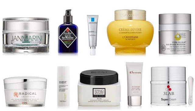 image skincare products where to buy