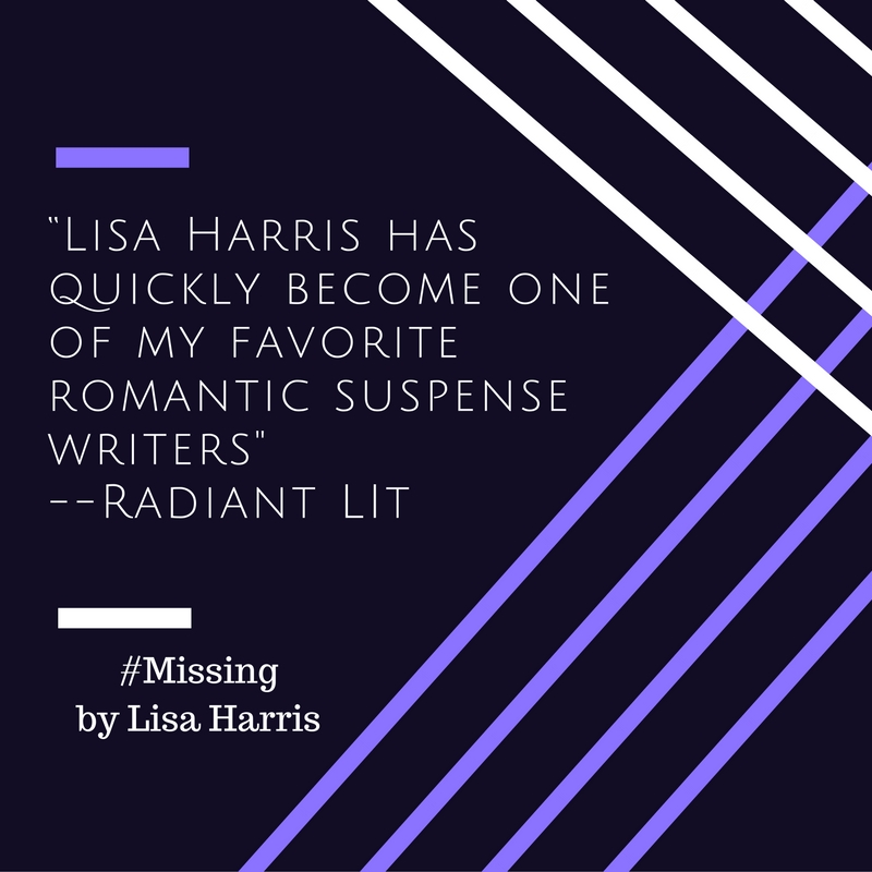 What reviewers are saying about Missing