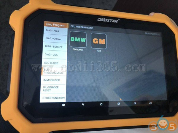 obdstar-x300-dp-plus-ecu-programmation