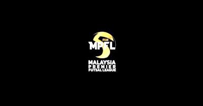 Jadual Liga Premier Futsal Malaysia 2019 MPFL (Keputusan)